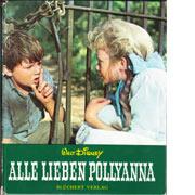 Alle Lieben Pollyanna Stream