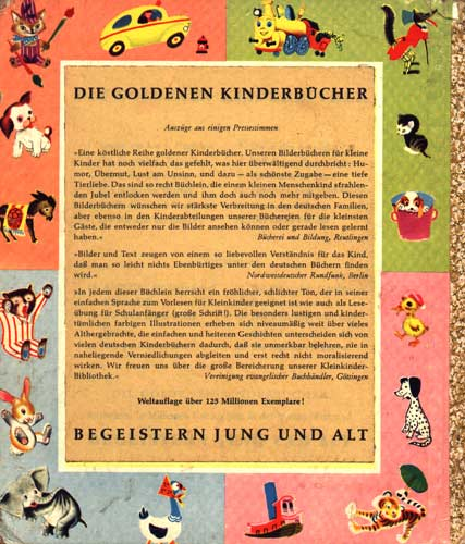 Desch Goldene Kinderb�cher R�ckseite Version 3