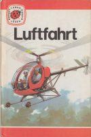 Glückskäfer Nr. 03 - Luftfahrt