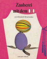 Zauberei mit dem Ei | 2114
