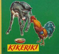 Kikeriki | S 6 5305