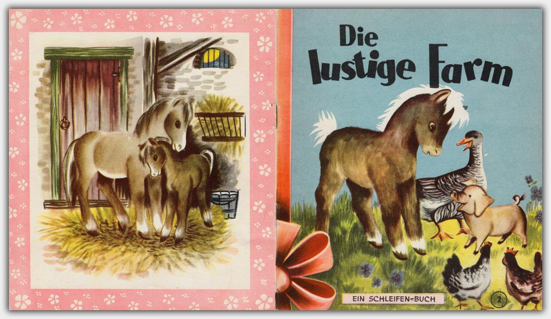 Ein Schleifen-Buch | Carlsen Verlag