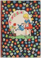 Kunterbunt | Verlagsnummer 1135
