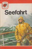 Glückskäfer Nr. 06 - Seefahrt