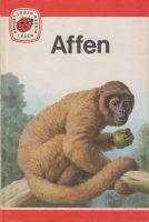 Glückskäfer Nr. 12 - Affen