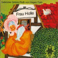 Frau Holle | 7456