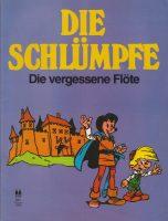 Die vergessene Flöte | Schwager & Steinlein 1979