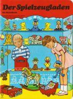 20201 — Der Spielzeugladen