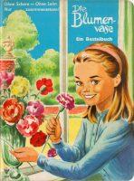 20406 — Die Blumenvase