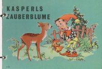 0169 – Kasperls Zauberblume