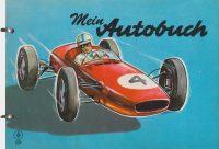 229 – Mein Autobuch