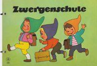 250 – Zwergenschule