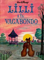 Lilli e il Vagabondo | Susi und Strolch